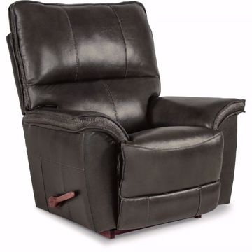 Picture of LA-Z-BOY NORRIS ROCKING RECLINER