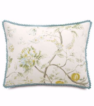 Picture of ACCENT PILLOW