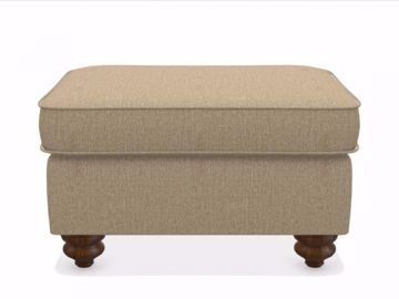 Picture of LA-Z-BOY LEIGHTON OTTOMAN