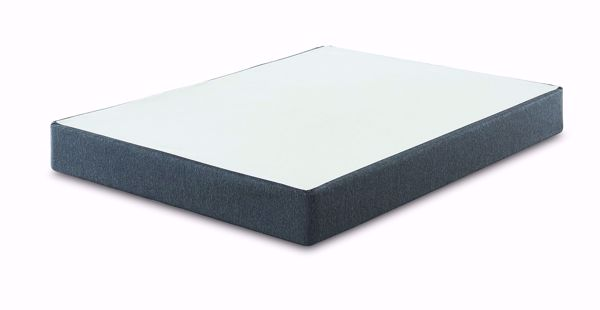 Picture of MATTRESS FIRST BASE OPTIONS
