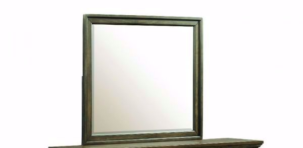 Picture of CHATHAM MIRROR