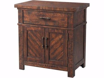 Picture of JAX NIGHTSTAND