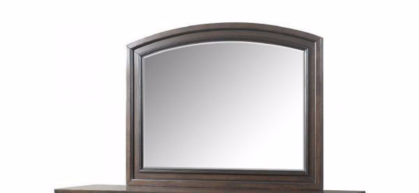 Picture of KINGSTON MIRROR