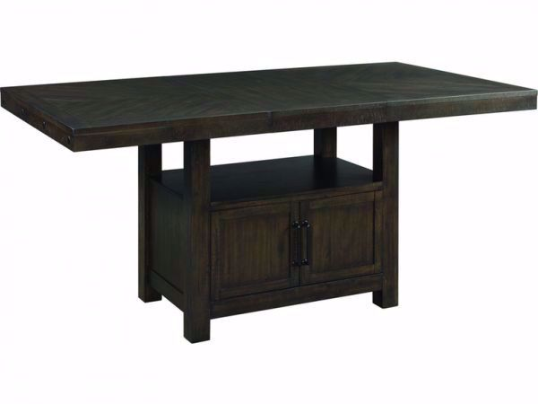 Picture of COLORADO COUNTER TABLE