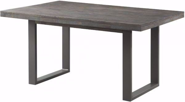 Picture of SAWYER DINING TABLE
