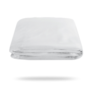 Picture of IPROTECT MATTRESS PROTECTOR