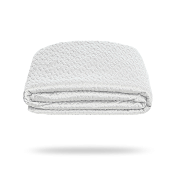 Picture of VER-TEX MATTRESS PROTECTOR