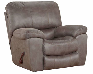 Picture of TRENT ROCKING RECLINER