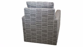 Picture of SHERRILL SWIVEL CHAIR