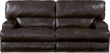 Picture of WEMBLEY POWER SOFA