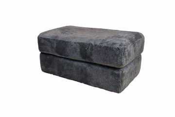 Picture of MIDWOOD OTTOMAN