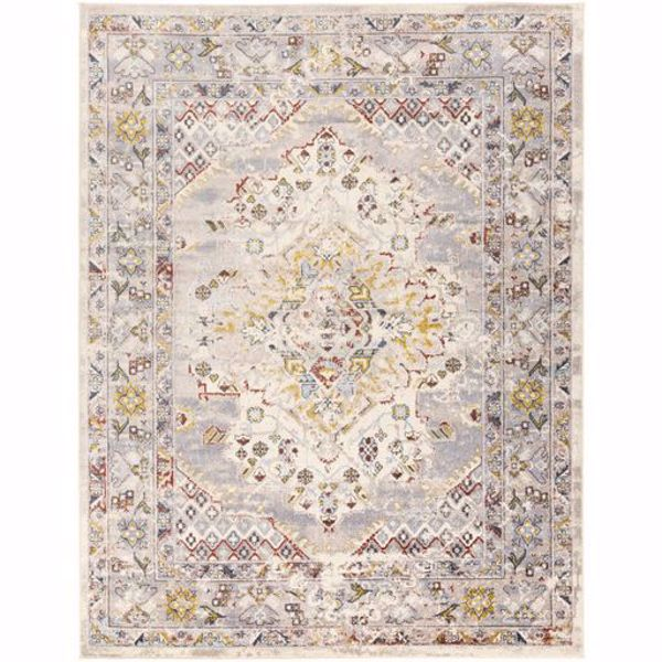 "Picture of ANKARA RUG 7'10"" X 10'3"""