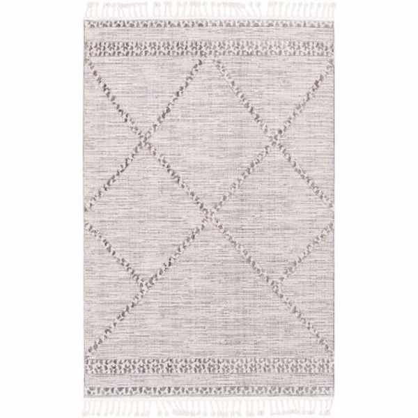 """Picture of AZILAL RUG 7'10 X 10'2"""""""
