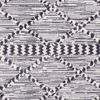 """Picture of AZILAL RUG 7'10"""" X 10'2"""""""