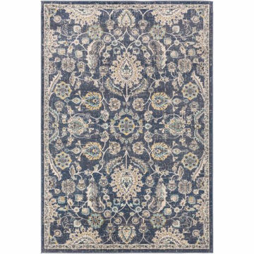 """Picture of CITY RUG 7'10"""" X 10'3"""""""