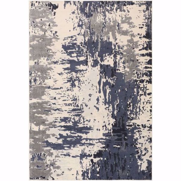 "Picture of CITY RUG 7'10"" X 10'3"""
