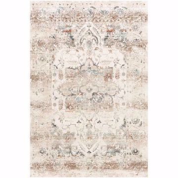 "Picture of DUBLIN RUG 7'10"" X 10'3"""