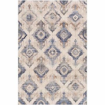 """Picture of DUBLIN RUG 7'10"""" X 10'3"""""""