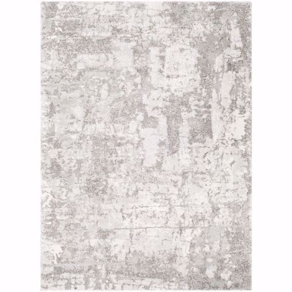 """Picture of VENICE RUG 7'10"""" X 10'3"""""""