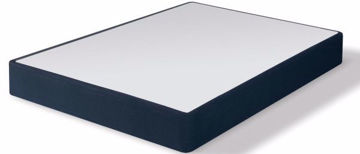 Picture of ICOMFORT TWIN XL BOXSPRING