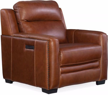 Picture of LINCOLN POWER RECLINER