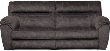 Picture of SEDONA POWER RECLINING SOFA