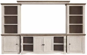 Picture of HAVALANCE WALL UNIT
