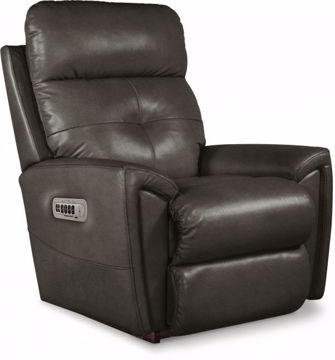 Picture of LA-Z-BOY DOUGLAS POWER WALL RECLINER
