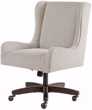 Picture of GABLE OFFICE CHAIR