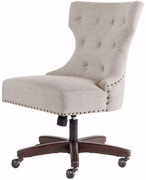 Picture of ERIKA OFFICE CHAIR