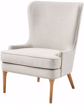 Picture of ERIN ACCENT CHAIR