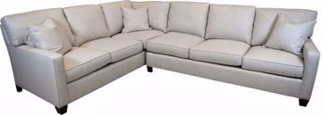 Picture of SHERRILL YOUR WAY SECTIONAL
