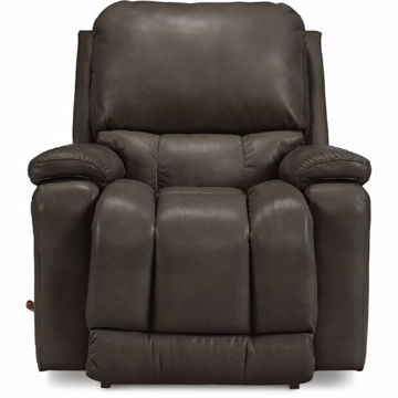 Picture of LA-Z-BOY GREYSON POWER ROCKING RECLINER