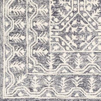 Picture of GRANADA RUG 8' X 10'