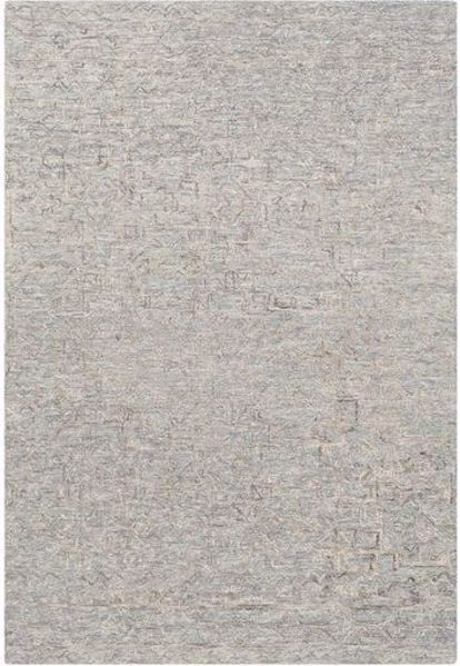Picture of NEWCASTLE RUG 6' X 9'