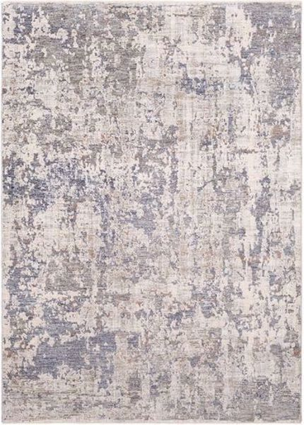 """Picture of PALAZZO RUG 7'10"""" X 10'3"""""""
