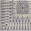 Picture of SMITHSONIAN RUG 8' X 11'