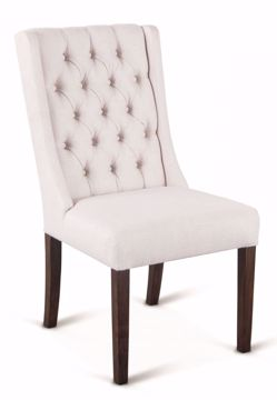Picture of LARA DINING CHAIR