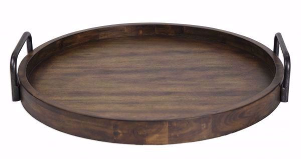 Picture of REINE ACCENT TRAY