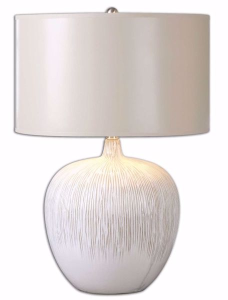 Picture of GEORGIOS TABLE LAMP