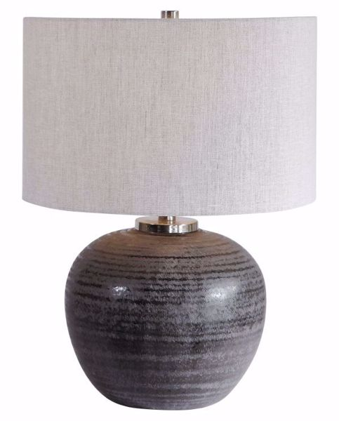 Picture of MIKKEL TABLE LAMP