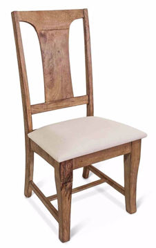 Picture of SAN RAFAEL DINING CHAIR