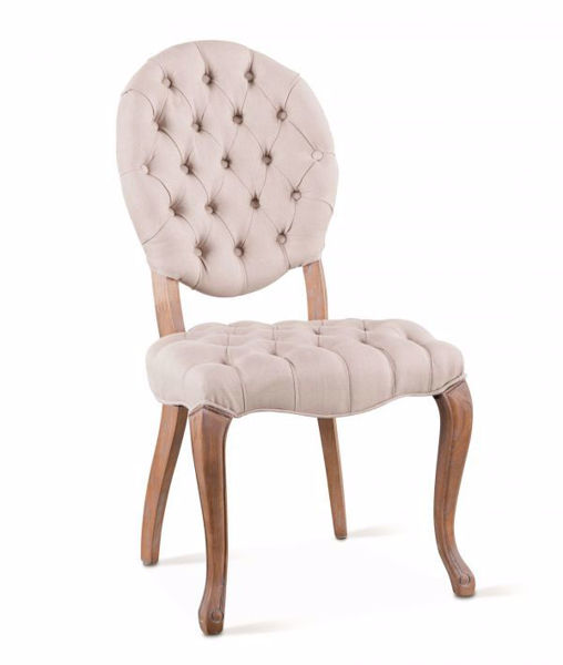 Picture of PENELOPE DINING CHAIR