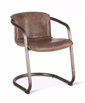 Picture of PORTOFINO DINING CHAIR