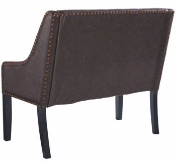 Picture of CARONDELET ACCENT BENCH