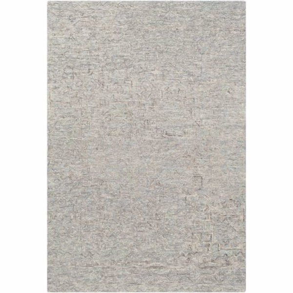 Picture of NEWCASTLE RUG 8' X 10'