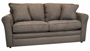 Picture of LA-Z-BOY LEAH FULL SLEEP SOFA