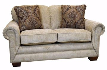 Picture of LA-Z-BOY MACKENZIE LOVESEAT