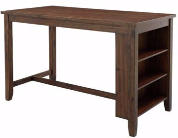 Picture of CHALENY COUNTER TABLE