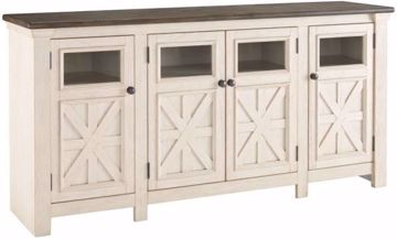 Picture of BOLANBURG ACCENT CONSOLE